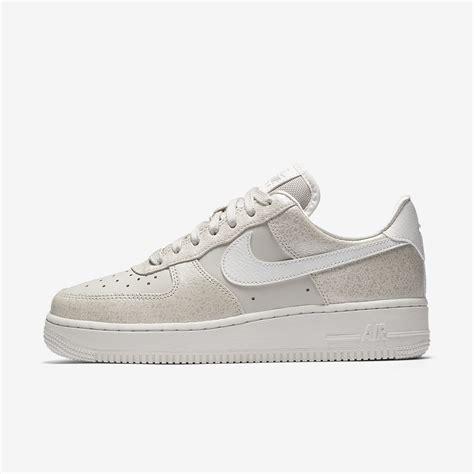 air force one light nike air force 1 07 low premium women s shoe nike com gb