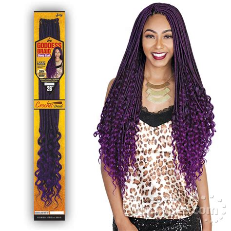 extra long marley braiding hair extra long marley braid hair find your perfect hair style