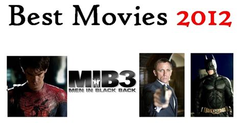 film panas hollywood 2012 godwall best hollywood movies 2012 top 10 ten new