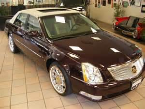 Rickenbaugh Cadillac Rickenbaugh Cadillac