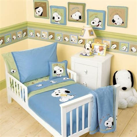 snoopy bedroom snoopy baby room decorations and its unique style snoopy