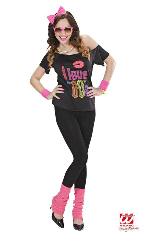 80s themed party outfits 11 best i love the 80 s images on pinterest 80s costume
