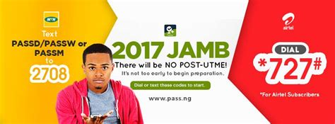Tv Mobil Runz pass ng mobile app for jamb cbt 2017 education nigeria