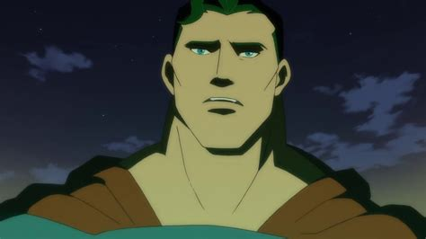 movie justice league doom justice league doom 2012 yify download movie torrent