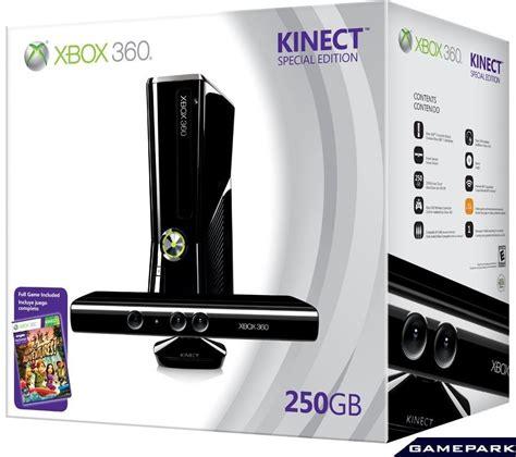 gamepark console xbox 360 slim 250gb ðºñ ð ð ñ ñ ð ð ð ñ ð ð ð ð ð ð ñ ðµð ðµ â ð ð ñ ðµñ ð ðµñ