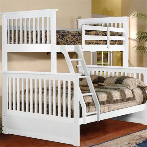 bunk bed clearance 25 best ideas about l shaped bunk beds on pinterest