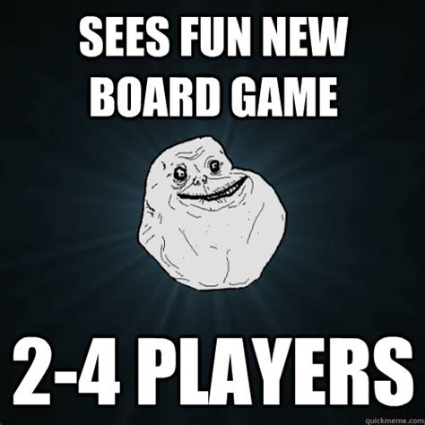 Meme Board Game - funny board games memes