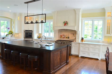 timeless kitchen designs how to design a timeless kitchen st clair kitchens