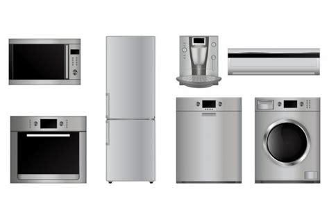 general electric kitchen appliances general electric shed finance to escape collapse economy