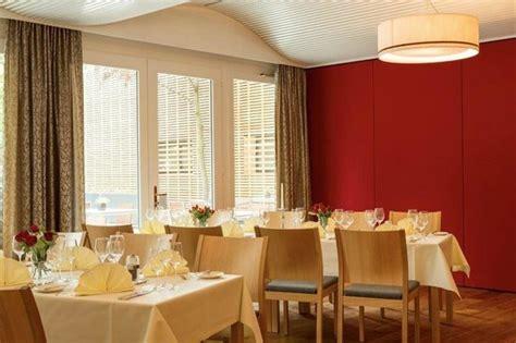 gasthof matt bregenz hotel schwarzler bregenz arvostelut sek 228 hintavertailu