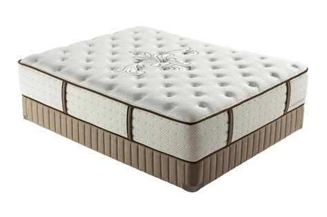 Stearns And Foster Mattress Warranty by Stearns Foster Ruthann Luxury Firm Mattresses