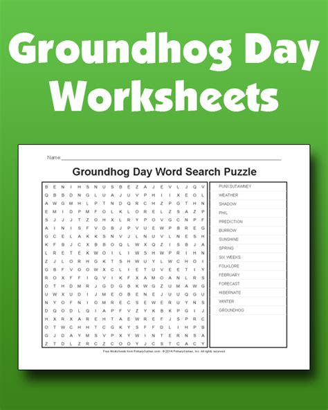 groundhog day lessons groundhog day play 28 images groundhog s day gifs to