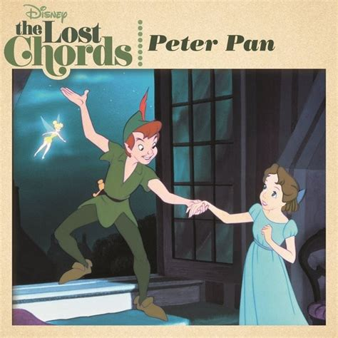 boatswain in peter pan film music site espa 241 ol the lost chords peter pan