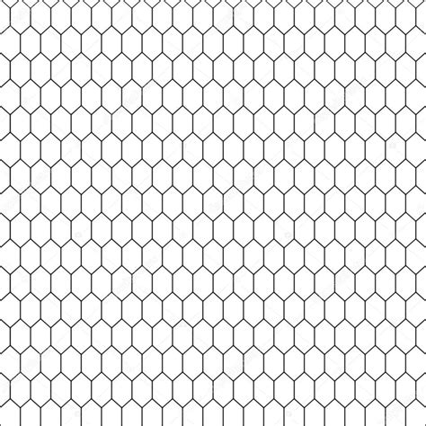 snake pattern black and white snake skin texture seamless pattern black and white