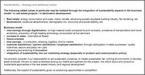 sustainability plan template business plan template for startups slide 71
