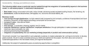 diversity plan template diversity plan
