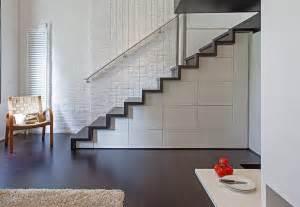 425 sq ft urban studio loft apartment floor plan remodeling idea