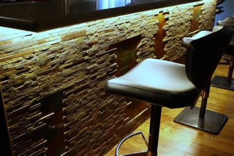counter led lighting kitchen lighting 5 ideas that use led lights