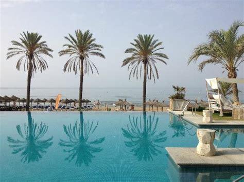 Vincci Original 69 swimming pool at club fotograf 237 a de hotel vincci