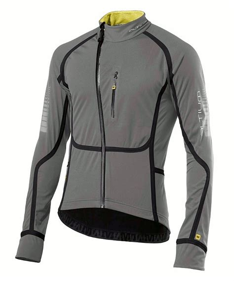 mtb jackets mavic hydro h2o jacket reviews comparisons specs