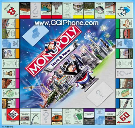 how to buy houses on monopoly app monopoly here now android app reviews android apps