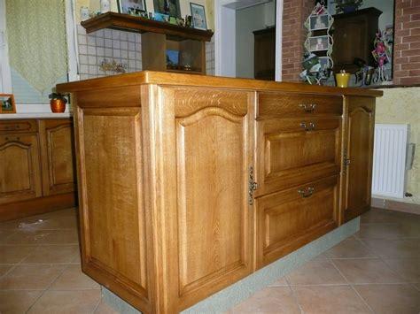cuisine meubles meubles cuisine ch 234 ne gilles martel