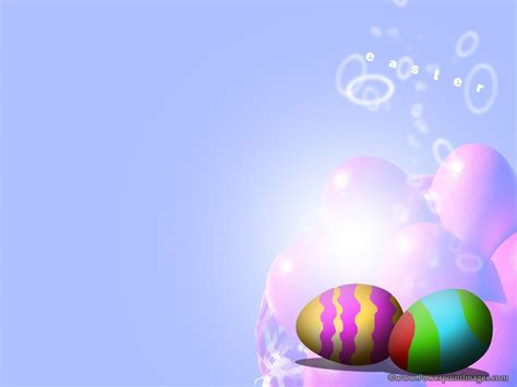 easter backgrounds pictures wallpaper cave