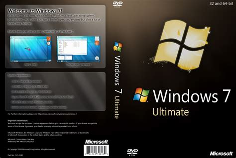 windows 7 ultimate 64 bit aktiviert herunterladen deutsch