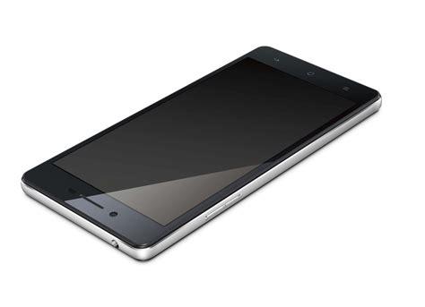 Hp Oppo Neo 7 Hari Ini oppo neo 7 diperkenalkan lagi satu peranti berspesifikasi asas daripada oppo amanz