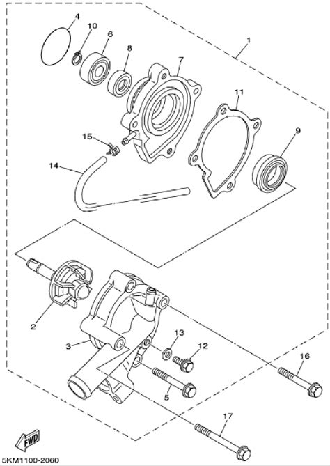 2002 yamaha grizzly 660 wiring diagram free