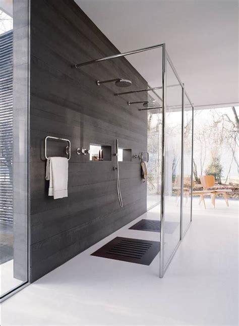 Shower Bath Door badideen galerie 6