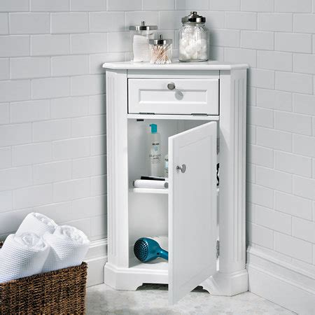 bathroom corner cabinet storage weatherby bathroom corner storage cabinet improvements