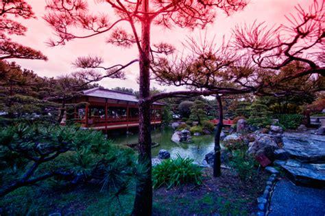 giappone giardini giardini zen giappone angoli zen in citt i giardini