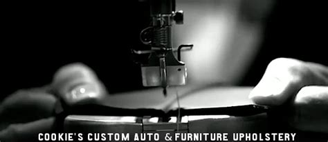 auto upholstery fresno ca tag archive for quot cookie s custom auto furniture