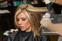 sonia housewives organge county hairstyles rhooc alexis bellino new bob haircut cute ℋᎯℐℛ ᏆᎾ