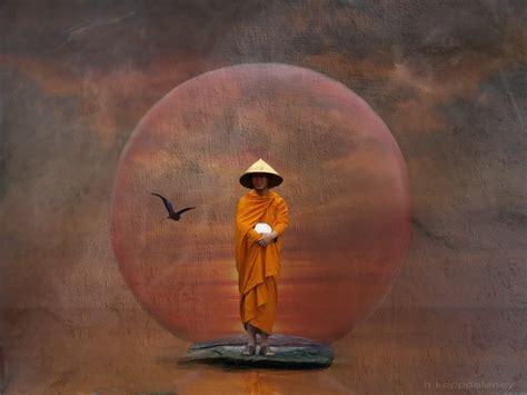 zen iphone wallpaper wallpapersafari zen buddhist wallpaper wallpapersafari