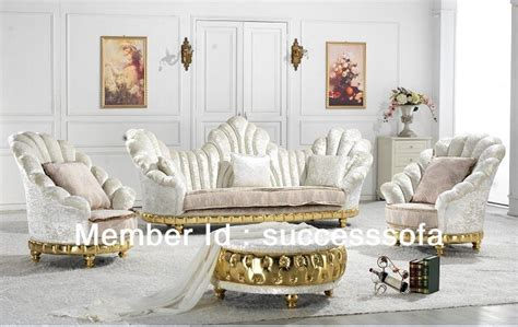Best Prices On Living Room Furniture - best prices made in china american style sofa in living