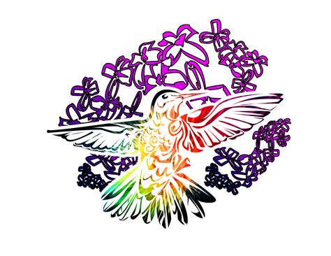 lilac tattoo designs lilac designs studio design gallery best design