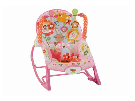 fisher price seat recline fisher price infant to toddler rocker zappos com free