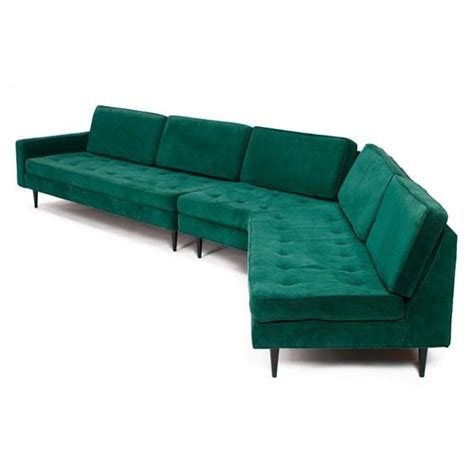 harveys fabric sofas harvey probber threeseat sofa at 1stdibs harveys fabric