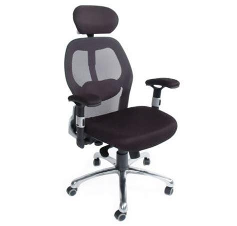 au bureau v2 fauteuil de bureau ergonomique v2 soldes