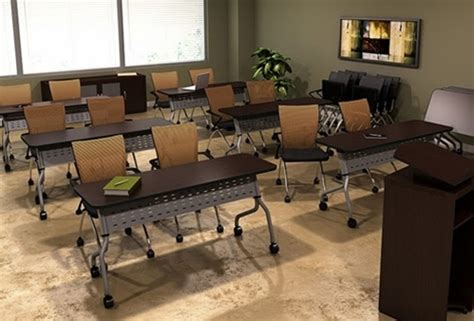 the office furniture at officeanything stylish gsa office furniture solutions