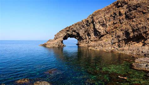 vacanze scauri le coste il mulino di scauri