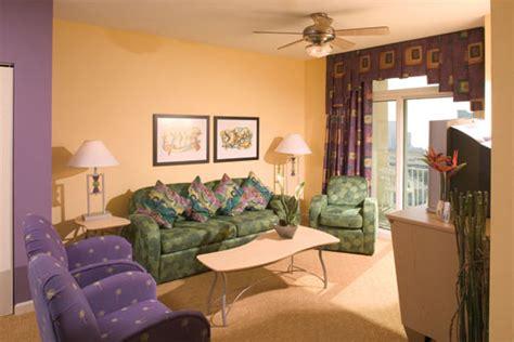 3 bedroom hotel myrtle beach sc north myrtle beach ocean front property rental wyndham