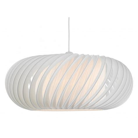 Easy Fit Ceiling Lights Retro Style Shade Ceiling Pendant Light From The Easy Fit Range