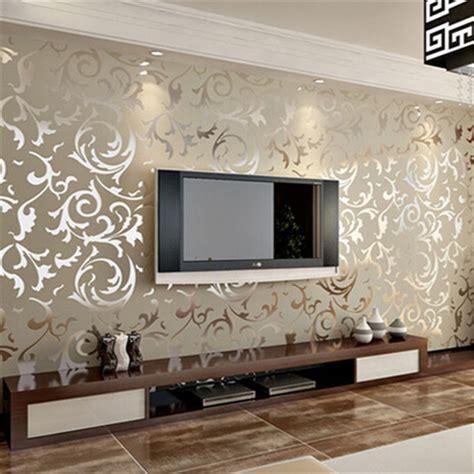 home decor sale online дизайн обоев в интерьере гостиной стильный дизайн вашего