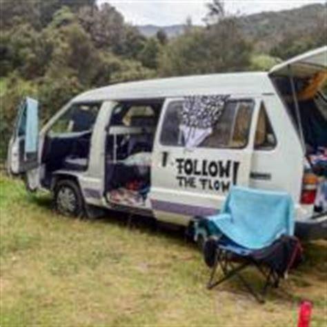 Auto Kaufen In Neuseeland by Auto Kaufen Neuseeland Work And Travel Neuseeland