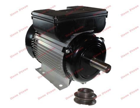 Motor Electric Monofazat 4 Kw Pret by Motor Electric Monofazat 4 Kw 3000 Rpm Rusia