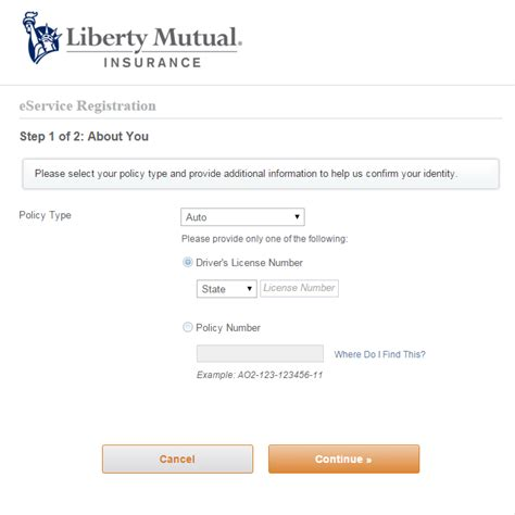 liberty mutual insurance for auto home and life liberty mutual car insurance customer login liberty mutual