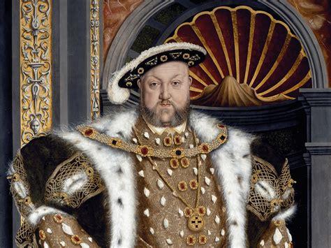 tudor king british monarchy the tudors 1485 1603 discover britain
